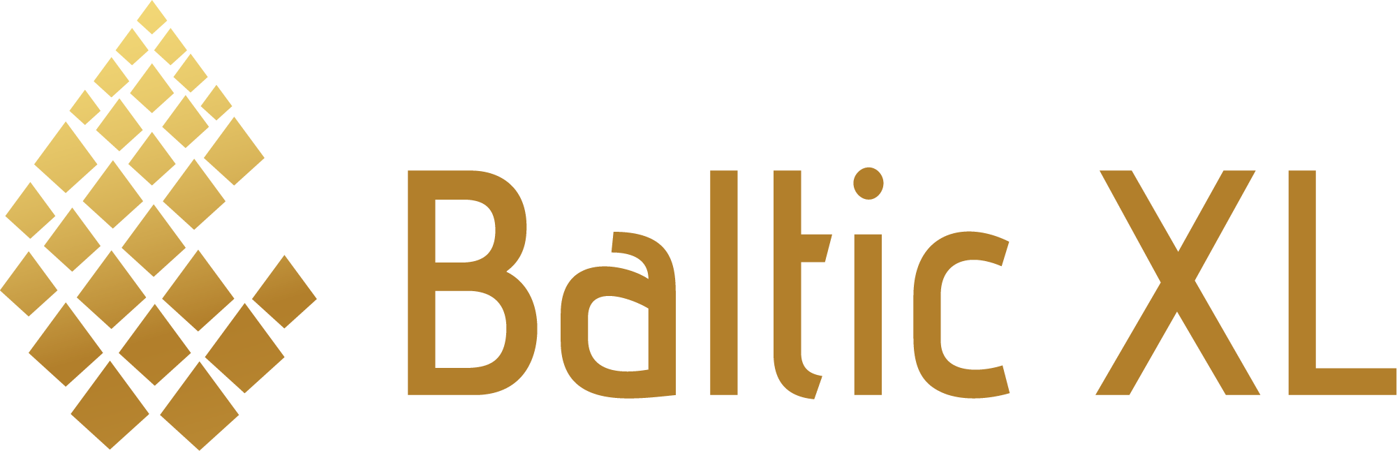BalticXL